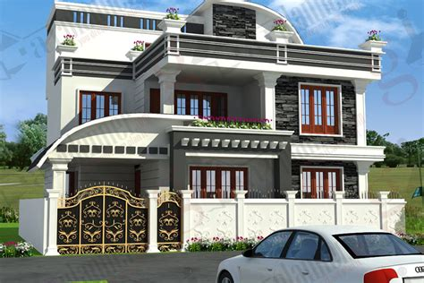 Online House Design Plans House Design Plans