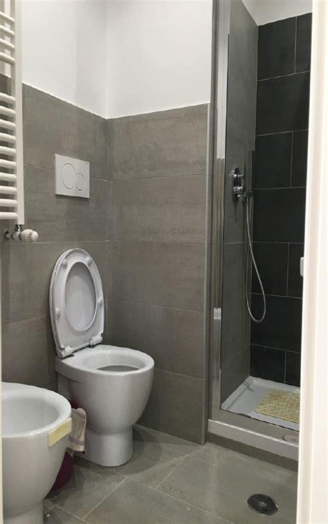 ristrutturazione bagno chiavi in mano ristrutturazione casa e appartamento a roma gmtecnoedil