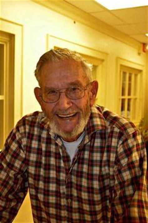 zane turner obituary deridder louisiana legacy