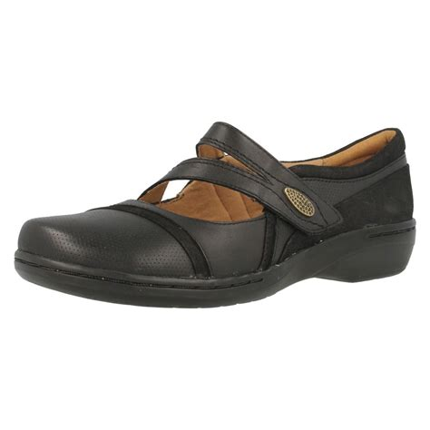 clarks flat shoes clarks collection leather flat shoes