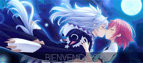 Que Animes Me Recomiendan Ver by Ayuda Que Anime Yuri Me Recomiendan Taringa