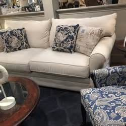 Furniture Stores In Milford Ct by Pilgrim Furniture City Furniture Stores 1755 Boston