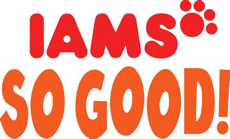is iams a food my devotional thoughts iams so giveaway ends 12 19 u s canada