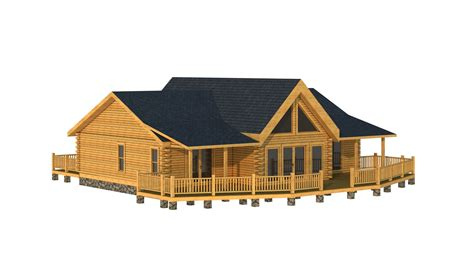 warren plans information southland log homes
