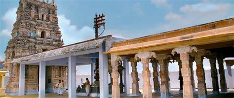 deepika padukone jejuri filming india chennai express temple scene at vattamalai