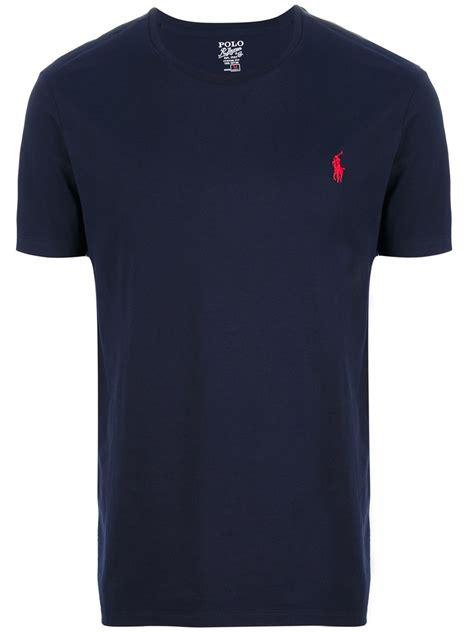 Tshirt Polo shirt ralph
