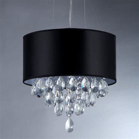 chandelier l shades home depot warehouse of tiffany sophie 3 light silver crystal