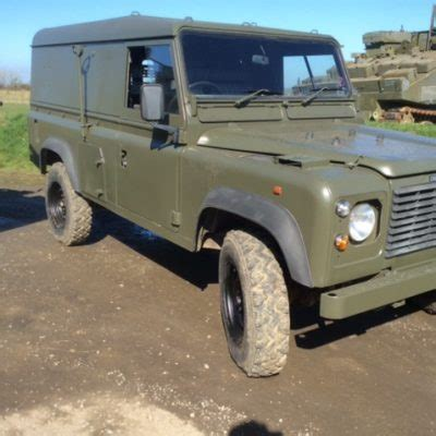 old vehicle for sale military vehicles for sale british army international