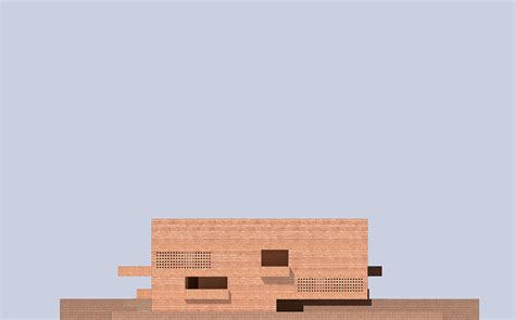 david chipperfield basic art photography museum for marrakech david chipperfield