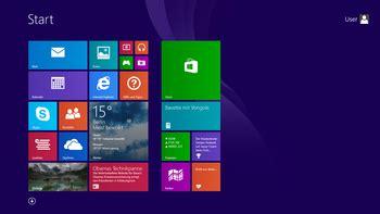windows 8 1 tutorial der startbildschirm das windows windows app wikipedia