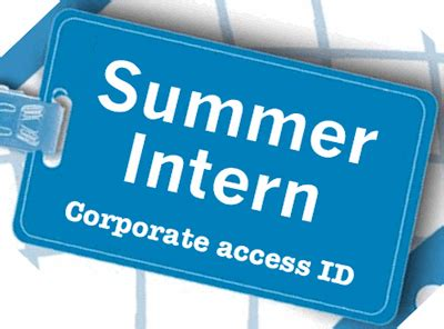 Mba Summer Internships 2016 India by Iim T Summer Placements Rs 2 5 Lakh A Month Highest