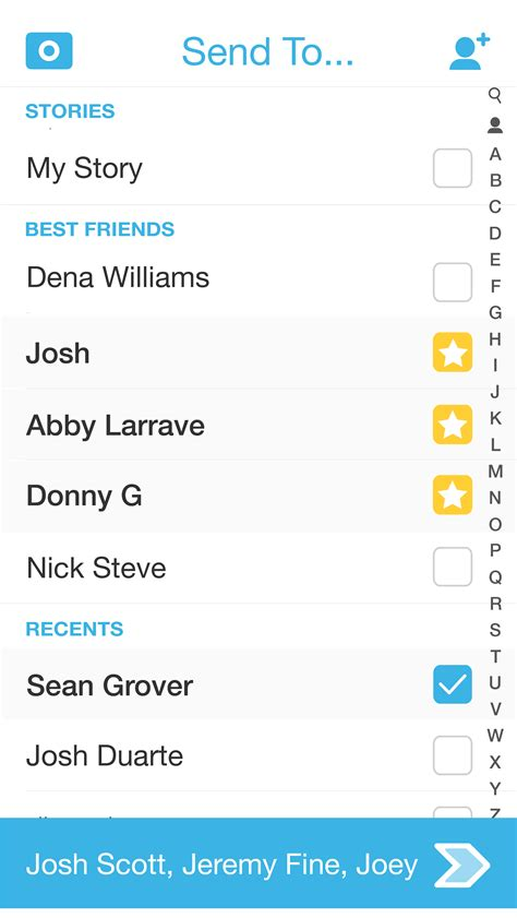 how to find out someones best friends on snap chat how to find out someones best friends on snap chat