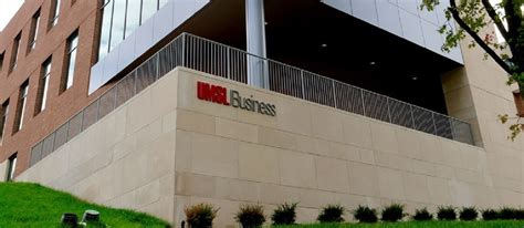 Umsl Flex Mba choose umsl graduate business