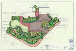 triangle landscape group landscape architecture in