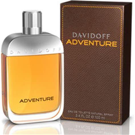 Parfum Davidoff Adventure davidoff adventure fragrances perfumes colognes