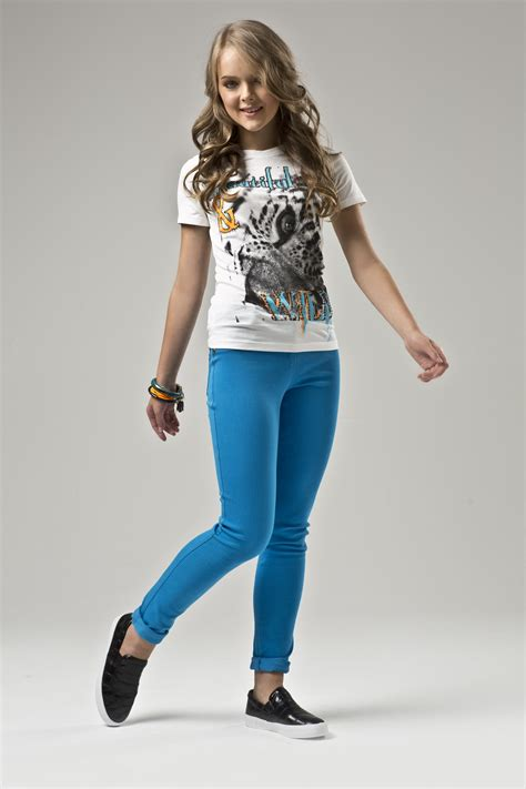 preteen leggings teen clothing for girls in sabotage spring summer