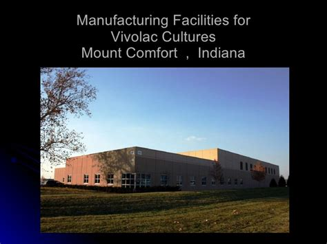 mt comfort indiana mitsch design commercial projects