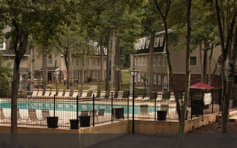 Apartments In Greensboro Nc On Friendly Ave Apartments And Houses For Rent Near Me In Greensboro Nc