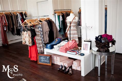 Fab Fashionista Giveaway Contest Tj Maxx 50 Gift Card by Violet Hill Fashion Boutique In Steveston Mmv