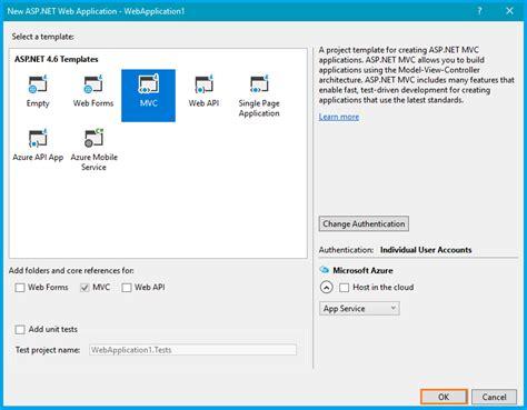 Learn Mvc Using Angular Wizard Dzone Web Dev Asp Net Ui Design Templates