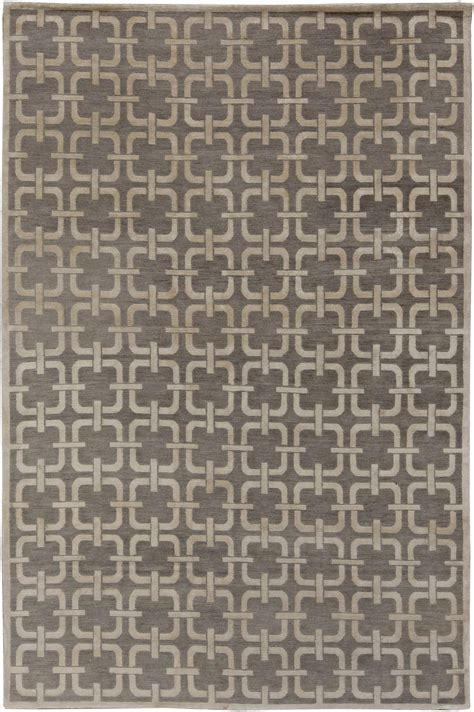 Rugs Modern Design Contemporary Design Rug N10774 By Doris Leslie Blau