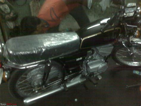 Spare Part Yamaha Rx Special yamaha rx 100 spare parts price list
