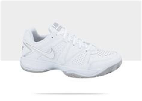 1000 images about nursing school shoes on