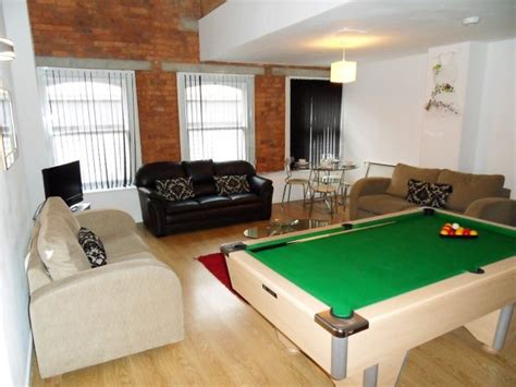 cheap appartments manchester city stop manchester in manchester apartments