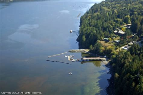lund boats for sale bc canada okeover inlet marina in lund british columbia canada