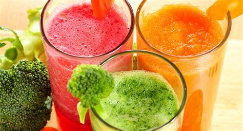 Kefera Dieta Detox by Suco De Frutas Detox Que Seca Barriga