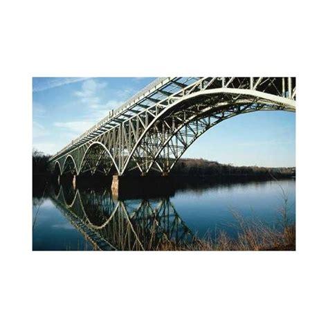 js bridge pattern bridge construction techniques and engineering