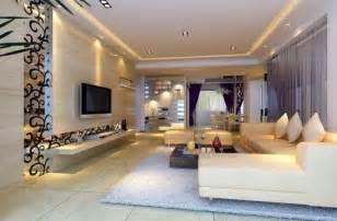 Galerry design living room online 3d