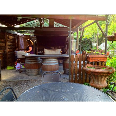 outdoor cooking area ultimate outdoor cooking area live pinterest
