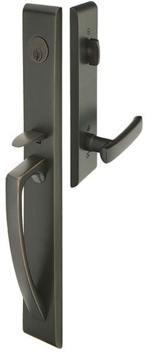 front door locksets 1000 images about rustic modern door hardware on