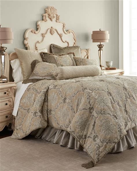 neiman marcus comforter sets luxury comforter sets comforters at neiman marcus