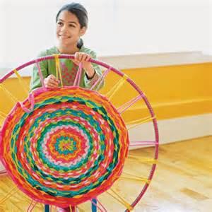 Childrens Wool Rugs 5 Manualidades De Trapillo Originales Y Divertidas Pequeocio