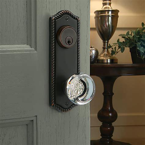 emtek door hardware emtek door hardware and emtek locks doorhardwareusa