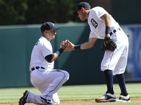 ian kinsler swing 17 best images about ian kinsler on pinterest reasons to