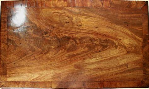 large george ii figured mahogany large george ii figured mahogany large george ii figured mahogany drop leaf dining table at