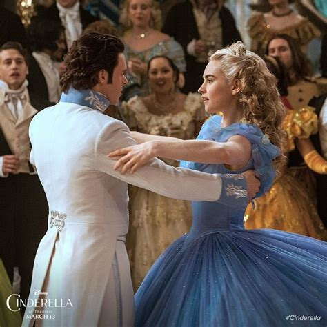 new biography movies 2015 cinderella real life movie www imgkid com the image