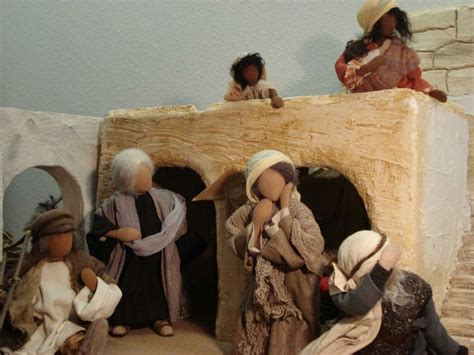 schwarzenberger krippenfiguren suche die besten 17 bilder zu religion auf basteln