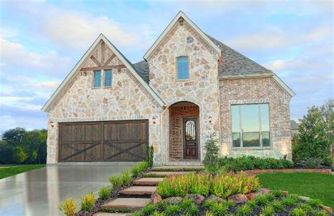 custom homes in dallas ft worth drees custom homes