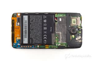 tutorial flash htc one x htc one x disassembly tutorial part 1 etrade supply