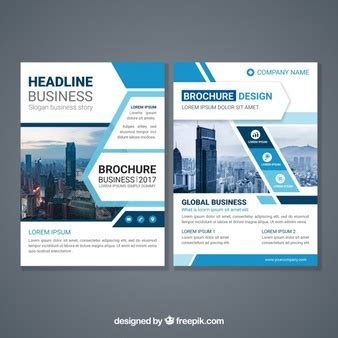 brochure designs hd brochure design vectors photos and psd files free download