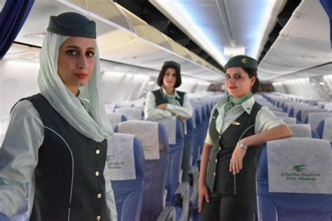 cabin crew forum iraqi airways crew cabincrew