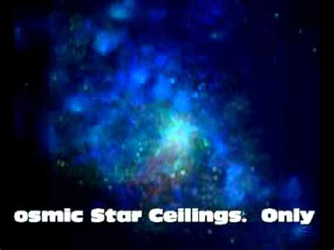 Cosmic Ceiling Paint proglow glow in the cosmic ceiling blue paint