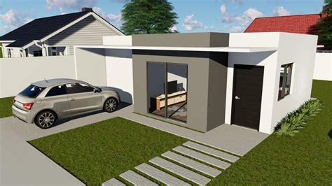 casa casa casas steel frame modelos prontos sulm 243 dulos sistemas