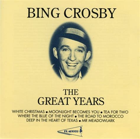 bing starts showing full song lyrics right in search results great years lyrics bing crosby songtexte lyrics de