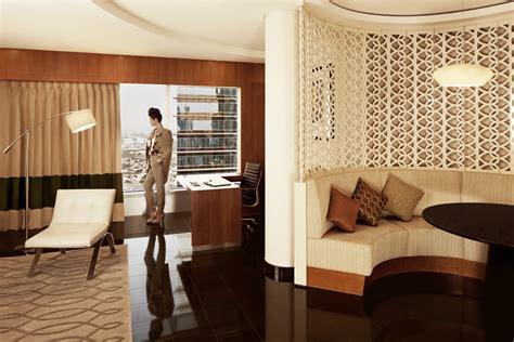 Chopard Wish For By Etc chopard floor at jumeirah emirates towers hotel