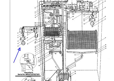 sub zero 650 parts diagram sub zero refrigerator parts diagram imageresizertool